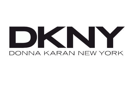DKNY Ballerinas, Boots und Sneakers: Donna Karan New York