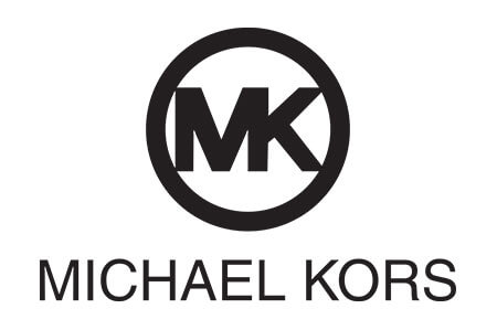 michael kors schuhe online deutschland. Black Bedroom Furniture Sets. Home Design Ideas